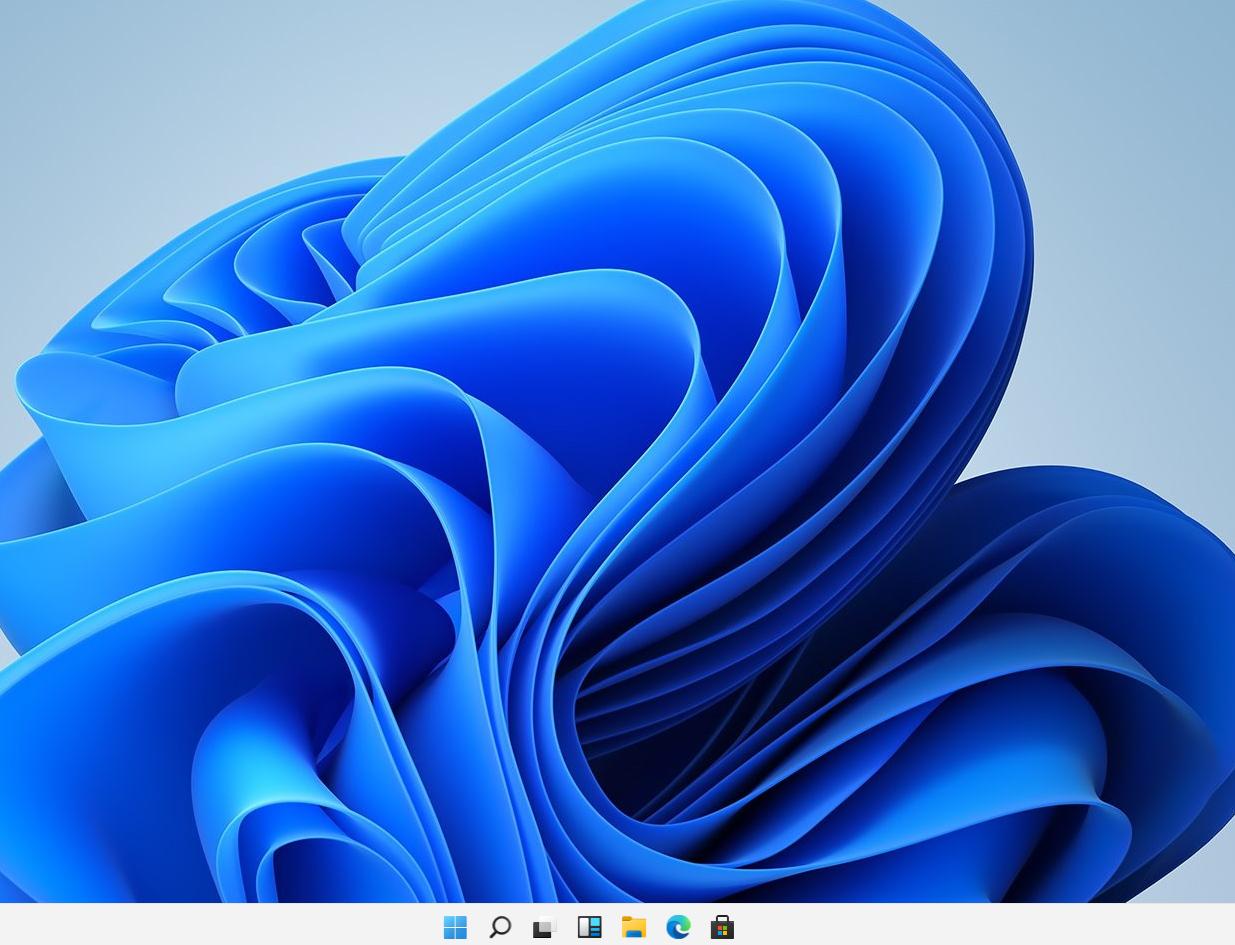 Read more about the article Cách Quay Trở Về Windows 10 Sau Khi Đã Nâng Cấp Lên Windows 11